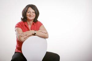Tatjana Witzigmann | Systemisches Coaching und Kommunikationstraining für Paare