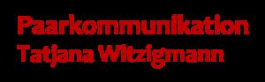 Tatjana Witzigmann