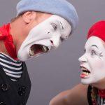 Paarkommunikation - Tatjana Witzigmann - Trennung - Paar Coaching - Paar Beratung